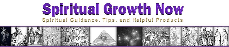 spiritualgrowthnow.com
