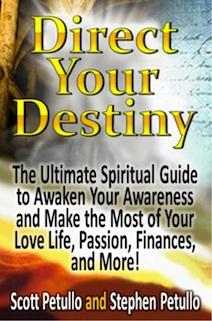 Direct Your Destiny